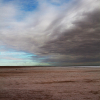 Oodnadatta - Lake Eyre South