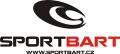 http://sportbart.cz/