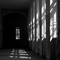 Stará nemocnice 6