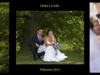 ondra-a-lenka
